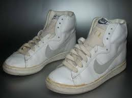 Nike Air Recognition Hi 1985 IMG 0064