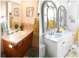 Home Depot Cabinets Bathroom by Bathroom White Bathroom Bathroom Cabine Lowes Vanity Menards