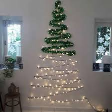 Costway 7Ft75Ft8Ft PreLit PVC Artificial Christmas Tree Hinged W 300400430 LED Lights Stand Green