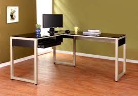 Sauder Camden County Computer Desk by Desks Home Office Furniture Furniture The Home Depot Office Depot
