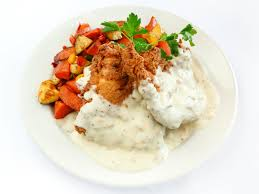 Persian Room Fine Dining Menu Scottsdale Az by Lucille U0027s Smokehouse Bbq Tempe Marketplace Delivery In Tempe