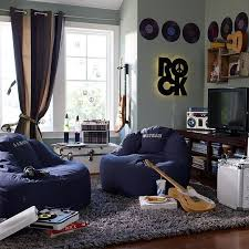 Guys Bedrooms Teen Guy Bedroom Designs And Ideas Design Trends