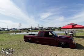100 Mini Truck Scene Lone Star Throwdown 2013 In Magazine Modern Home Revolution