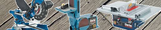 Fine Woodworking Tools Uk by Woodworking Tools Clamps Lathes Cramps Saw Blades And Table
