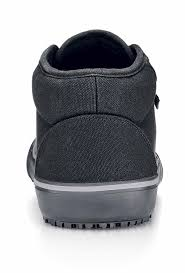 Shoes For Crews Ollie, Shoes For Crews Cabbie Canvas Men's ... Shoes For Crews Slip Resistant Work Boots Men Boot Loafer Snekers Models I Koton Lotto Mens Vertigo Running Victorinox Promo Code Promo For Busch Gardens Skechers Performance Gowalk Gogolf Gorun Gotrain Crews Store Ruth Chris Barrington Menu Buy Online From Vim The Best Jeans And Sneaker Stores Crues Walmart Baby Coupons Crewsmens Shoes Outlet Sale Discounts Talever Coupon Codelatest Discount Jennie Black 7 Uk Womens Courtshoes 2018 Factory Outlets Of Lake George Coupons