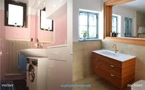 sanierung badezimmer vorher nachher angeliquelivingantik