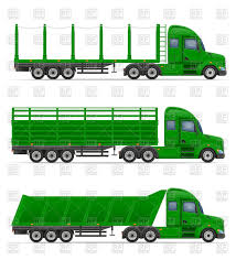 Truck Semi Trailers For Transportation Of Goods Vector Image ... Big Blue 18 Wheeler Semi Truck Driving Down The Road From Right To Retro Clip Art Illustration Stock Vector Free At Getdrawingscom For Personal Use Silhouette Artwork Royalty 18333778 28 Collection Of Trailer Clipart High Quality Free Cliparts Clipart Long Truck Pencil And In Color Black And White American Haulage With Blue Cab Image Green Semi 26 1300 X 967 Dumielauxepicesnet Flatbed Eps Pie Cliparts