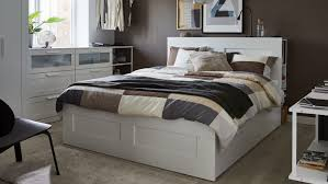 inspiration für schlafzimmermöbel ikea schweiz