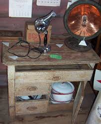Celluloid Vanity Dresser Set by Flakycommode Jpg