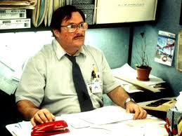 100 Office Space Image Work Still Sucks Remembering At 20