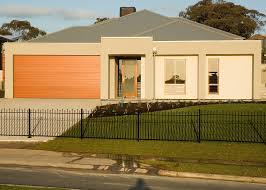 Morriset | Rossdale Homes | Rossdale Homes - Adelaide, South ... Sml39resizedjpg Av Jennings Home Designs South Australia Home Design Park Terrace Rossdale Homes Alaide South Australia Award Wning Farmhouse Style House Plans Country Farm Designs Grand Straw Bale House Cpletehome Monterey Cool Arstic Colonial 1600x684 On Baby Nursery Coastal Modern Perth Wa Custom 5 Bedroom Scifihitscom Ranch Style Ranch
