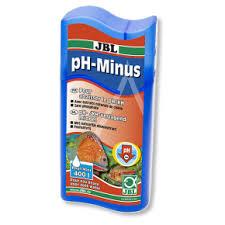 ph aquarium eau douce produits permettant de rectifierle ph en aquarium eau douce aqua