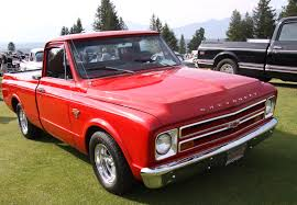 1967 Chevrolet C10 Truck Wallpaper | AllWallpaper.in #6351 | PC | En 1967 Chevrolet C10 Custom Pickup Red Hills Rods And Choppers Inc Hot Rod Network Chevy Stepside Truck 454400 12 Bolt Posi Ps Rebuilt A 67 With 405hp Zz6 To Celebrate 100 Years Of Ck For Sale Near Cadillac Michigan 49601 S241 Kansas City Spring 2012 Sema Seen Ctennialcelebration Pickup Truck K20 4x4 Cars Trucks Web Museum Ousci Preview Chris Smiths For Sale396fully Restored Fantastic