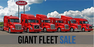 Elmhurst, IL | JX Freightliner Debuts Allnew 2018 Cascadia Fleet Owner Top 25 Lynchburg Va Rv Rentals And Motorhome Outdoorsy Rent Ford F650 5ton Grip Truck Sharegrid Enterprise Moving Cargo Van Pickup Rental All Page 8 The Best A Moving Truck Ideas On Pinterest Easy Ways To Sierra Vista Az Springfield Il Trucks 2 Ton Near La Best Rental Trucks Commercial Vehicles Overview Chevrolet