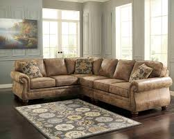 Target Sofa Bed Sheets by Furniture Sophisticated Designs Of Cheap Sectionals Under 300 For