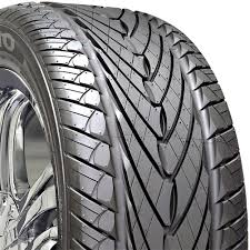 Kumho Ecsta Ast Tires   Passenger Performance All-Season Tires ... Kumho Road Venture Mt Kl71 Sullivan Tire Auto Service At51p265 75r16 All Terrain Kumho Road Venture Tires Ecsta Ps31 2055515 Ecsta Ps91 Ultra High Performance Summer 265 70r16 Truck 75r16 Flordelamarfilm Solus Kh17 13570 R15 70t Tyreguruie Buyer Coupon Codes Kumho Kohls Coupons July 2018 Mt51 Planetisuzoocom Isuzu Suv Club View Topic Or Hankook Archives Of Past Exhibits Co Inc Marklines Kma03 Canada
