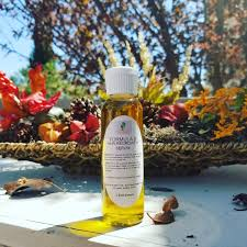Pumpkin Patch Caledonia Ontario by Formula D Hair Growth Serum Amla Bhringraj Coconut Oil Castor