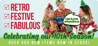 Salt Rock Lamps Walmart Canada by Canada U0027s Christmas Store Moose Mug Leg Lamp Ugly Sweaters