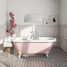 Bathroom Ideas Bathroom Design Tips Style Finder