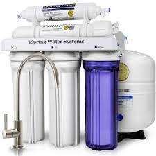 Brita Under Sink Water Filter by Water Filter Replacement How Often Ecofriendlylink