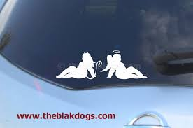 Angel And Devil Fat Girls - Vinyl Sticker Car Decal | Blakdogs Vinyl ... Jeep Girl Logos Texas Sign Company Destroys Tailgate Decal Of Bound Woman Youtube Low Prices On Silly Boys Trucks Are For Girls Car Truck Decals Baby Girl On Board Carlos Hangover Die Cut Vinyl Sticker 5 Cheap Crown Find Deals Line At Alibacom Country Amazoncom Buy Stick Figure Family Nobody Cares About Your Protest Funny Family Feud The Backlash Against Those Cartoon Decals 2018 Sexy Hot Women Girl Adult Pinup Bitch Jdm Drift Honda Pink Car Decal Ebay Stickers And Styling 3x72 183x8 Cm Suv Pin By Alexis Ward Pinterest Cars