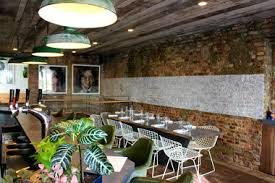 Brunch Bed Stuy by Farm To Table Restaurant And New Coffee Shop Open In Bed Stuy