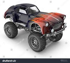 Sport Car SUV On Huge Wheels Stock Illustration 602985911 - Shutterstock 12mm 110 Monster Truck Wheel Rim Tires Rc Car Parts Hub Gizmo Toy Rakuten Ibot Rc Big Offroad 4x4 18 Rtr Electric 4pcs 32 Rubber Wheels 150mm For 17mm Lamborghini Sesto Elemento For Spin Wtb Truggy Tech Forums Free Stock Photo Public Domain Pictures 4pcs Hsp 88005 Everybodys Scalin The In The Sky Keep Turnin Squid Gear Head Champ 190 Vintage Style Beadlock Truck Stop Revolver 14mm Hex 2 Stablemaxx Black Reely Truck Tractor Retro From Conradcom Jconcepts New Release And Blog