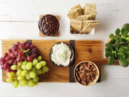 Healthy Office Snacks Delivered by Snacks For Corporate Meetings The Best Snacks 2017