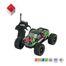 Rc Hobby Car, Rc Hobby Car Suppliers And Manufacturers At Alibaba.com Under 100 Rc Truck Remo Hobby 1631 Smax Thercsaylors Adventure Hobbies Toys Home Page And Toy Store In Traxxas Slash 2wd Review For 2018 Roundup Reviews Pinterest Cars Sale Online Redcat Hpi Buy Now Pay Later China Manufacturers Suppliers On Radio Controlled Headquarters Arctic Land Rider 503 118 Remote Fire Rc Trucks For Sale On Ebay Best Resource Tamiya 110 Super Clod Buster 4wd Kit Towerhobbiescom