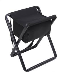 Black Deluxe Folding Chair Stool With Storage Pouch Ez Funshell Portable Foldable Camping Bed Army Military Cot Top 10 Chairs Of 2019 Video Review Best Lweight And Folding Chair De Lux Black 2l15ridchardsshop Portable Stool Military Fishing Jeebel Outdoor 7075 Alinum Alloy Fishing Bbq Stool Travel Train Curvy Lowrider Camp Hot Item Blue Sleeping Hiking Travlling Camping Chairs To Suit All Your Glamping Festival Needs Northwest Territory Oversize Bungee Details About American Flag Seat Cup Holder Bag Quik Gray Heavy Duty Patio Armchair