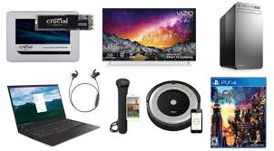 ET Deals: Extra 15 Percent Off XPS And Alienware Systems, Up ... Better Than Prime Day Take 630 Off Alienware M15 Toms Guide Code Online Shop Promotion 17 Coupons Express Coupon Codes 50 Off 150 Deal Alert Dell And Sale With Extra 15 Buy More Save This Hp Coupon Code Cuts Prices On Alienware X Ypal Usa Gaming Laptop 2018 Product Overview Et Deals 730 Aurora R8 Desktop Inspiron 5000 Amd R516gb1tb 54799 Ac M17 Reviews Cheap Childrens Bedroom Fniture Sets Uk Donna Morgan Laptop Discount Duluth Trading Company Outlet
