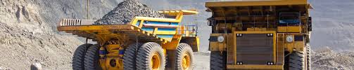 Off Highway-Dump Trucks Machines For Sale And Rent Machine.Market