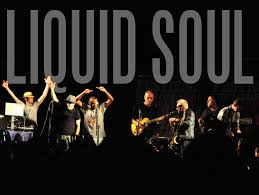 Rocket Smashing Pumpkins Bass Tab by Liquid Soul U2014 Mars Williams