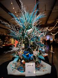 What Christmas Tree Smells The Best by Attractions U2013 Festival Of Trees