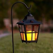 Thermacell Mosquito Repellent Patio Lantern Amazon by Solar 11 5 Solar Of And 2