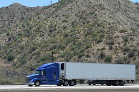 Empire Trucking Company - Best Image Truck Kusaboshi.Com Cywp Fund Cywp I Invests In Empire Petroleum Truck Sales Empiretruck Twitter Ats Building A Trucking Ep1 Youtube Transport A New World Of Service Trucks Home Freightliner Pinterest Trucks Driving Jobs Inland Craigslist Best Resource Platinum Empire Trucking Llc Facebook Fontana Dicated Cdl Driver Jobs Fontana Atlanta School Inc 102 S 11 Photos For Yelp Hinds Community College Newsroom