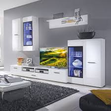 wohnzimmer möbel zum discount preis direkt vor ort bei osca