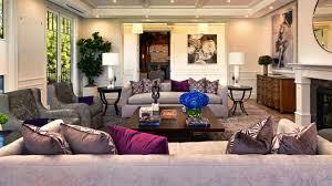 100 Beautiful Drawing Room Pics Living S Inspirational Design Ideas