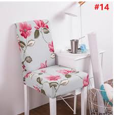 2019 New Decorative Chair Covers-Buy 6 Free Shipping! Tooky Toy Wooden Baby Walker With Blocks 18b04stxa41250 The Living Room Rules You Should Know Emily Henderson How To Cover An Old Saucer Chair Without Sewing Finally Smiry Velvet Stretch Ding Chair Covers Soft Removable Slipcovers Set Of 4 Peacock Green Patio Fniture Walmartcom Table And 6 Chairs Nordviken Black Bentleyblonde Diy Farmhouse Makeover Bassett Home Decor Youll Love Adalyn Collection Reversible Sofasize Protector Chairs Better Harvest Scroll Damask Coverset