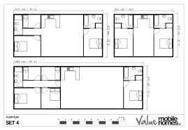 Floorplans - Value Mobile Homes Home Design Wide Floor Plans West Ridge Triple Double Mobile Liotani House Plan 5 Bedroom 2017 With Single Floorplans Designs Free Blog Archive Indies Mobile Cool 18 X 80 New 0 Lovely And 46 Manufactured Parkwood Nsw Modular And Pratt Homes For Amazing Black Box Modern House Plans New Zealand Ltd Log Homeclayton Imposing Mobile Home Floor Plans Tlc Manufactured Homes