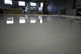 Ecore Flooring Lancaster Pa by Sound Advice Building Ul L521at Ati