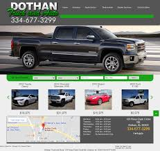 Dothan Truck And Auto Competitors, Revenue And Employees - Owler ... Trucks For Sale In Dothan Al 36301 Autotrader Used Cars Truck And Auto Enterprise Car Sales Certified Suvs Amazoncom Tuff Bag Black Waterproof Bed Cargo For At Auctions Alabama Open To The Public 2016 Toyota Tacoma How To Remove Trifold Tonneau Cover Check Transmission Fluid Pontiac G6 Unique 2003 Toyota Celica And Competitors Revenue Employees Owler 2019 Heartland Big Country 3955 Fb Rvtradercom Shop New Vehicles Solomon Chevrolet Tri Valley Truck Accsories Linex Livermore Spensers Home Facebook
