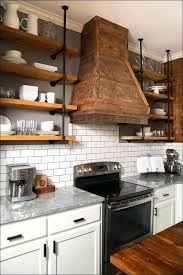Unfinished Kitchen Cabinets Home Depot Canada by Home Depot Kitchen Wall Cabinets Unfished Home Depot Canada
