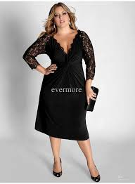 formal dresses 16 plus clothing for large ladies