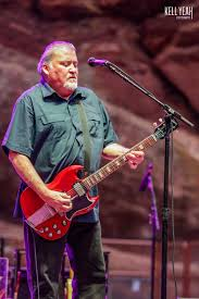 4 Tedeschi Trucks Band Leans On Covers At Red Rocks The Know Closes Out Heroic Boston Run Show Review 2 Derek And Susan Happily Sing The Blues Axs Photos 07292017 Marquee Welcomes Hot Tuna Wood Brothers In Arkansas 201730796435 Whats Going On Cover By Los Lobos 85 2016 Letter Youtube Tour Dates 2017 2018 With 35 Of A Mile In Allman Members