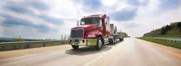 100 Truck Paper Trailers For Sale Belle Way S South Bend IN Building On Our Full