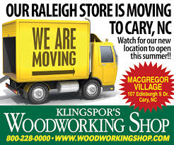 Klingspor's Woodworking Shop: The Raleigh Store Will Be Moving ... Lighting Sound Station Security Raleigh Smithfield Nc Breweries Things To Do In Ford Shelby F150 Capital Toyota Dreamworks Motsports Automotive Truck Van Cargo Accsories Carriers Aftermarket Caps Drews Off Road For Tacoma Youtube Nc Best 2017 Leonard Storage Buildings Sheds And 2016 Chevrolet Silverado 1500 Overview Cargurus