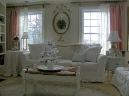 Living Room Curtains Ideas by Beautiful Decoration Country Living Room Curtains Fancy Ideas