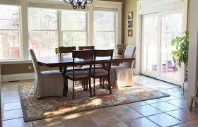 Office Decoration Medium Size Sunroom Dining Room Fancy About Remodel Hom Ideas Rug Addition Conservatory