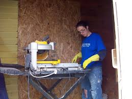 Target Tile Saw Water Pump by How An Engineer Decides On A Wet Tile Saw A Dewalt D24000 Review